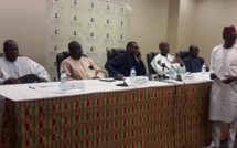 Couverture médicale: Youssou N'DOUR offre 75 millions de FCFA aux acteurs culturels