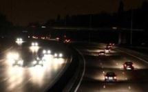 Axe Dakar-Aibd de l'autoroute à péage : La route des « ténèbres »(LERAL)