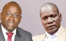 Présidentielle 2019 - De la candidature unique de l'opposition à la réélection de Macky Sall au premier tour