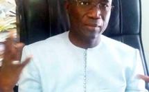 Entretien avec Me Moussa Sarr, avocat au Barreau de Dakar: «Le ministre doit convoquer les assises de la Justice»