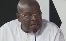 Mamadou Goumbala: «Manko n'aura pas 5% s'il ne présente pas Khalifa ou Idy»