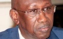 Ngouda Fall ( ex-DG de la CENTIF): «Ce pays a atteint un niveau de mal gouvernance jamais égalé»