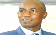 Souleymane Téliko : «Personne ne peut contester le manque d'indépendance de la justice»