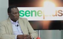 Edito de Seneplus: Sale air de malaises- Par Momar Seyni NDIAYE