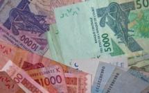 """Abdoulaye Bathily : """"L'argent sale coule au Sénégal"""""""