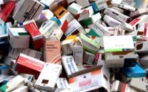 Sénégal: Près de 95% des médicaments sont importés(PNA)