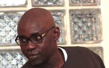 Conseil d'administration: Samuel quitte la SAR