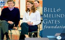 Lutte contre le paludisme: La fondation Bill GATES loue les efforts du Sénégal