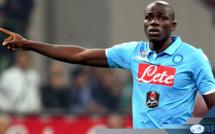 L-Europe-Football: Kalidou KOULIBALY encore annoncé en Premier league(MÉDIAS)