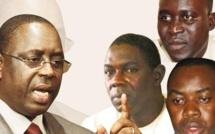 Bras de fer: Le Gouvernement lance un ultimatum aux enseignants