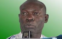 FOOTBALL: Roger MENDY place Kalidou KOULIBALY au niveau des meilleurs arrières centraux du monde