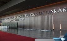 SENEGAL: Diamniadio accueille le 5ème Forum international de la Finance islamique en mai