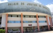 Contribution: Les Assises de la Justice sénégalaise. (Par Mamadou Sy Tounkara)