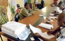 Fichier électoral : 270 000 nouveaux inscrits, dont 243 000 primo-votants