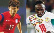 Préparation mondial 2018 - Sénégal-Corée du sud ce 11 juin, en Autriche: Ultime répétition avant le grand saut en Russie
