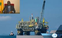 """LEGISLATION:  Macky SALL veut une """"Loi consensuelle"""" sur les ressources pétrolières et gazières"""