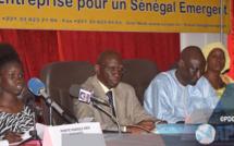 SENEGAL: Le travail des enfants connait ''une tendance haussière'' (OFFICIEL)