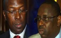 Souleymane Ndéné Ndiaye: « J'ai juste accepté la main tendue d'un ami… »