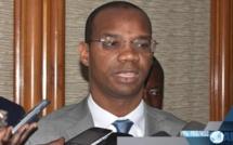 Monde-hydraulique: Un sénégalais à la tête d'un programme hydrologique de l'UNESCO