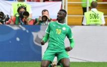 CM 2018 : Mbaye NIANG attendu pour s'affirmer définitivement