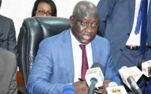 Affaire Khalifa Sall- L'arrêt de la cour de justice de la CEDEAO fait le procès de la justice sénégalaise