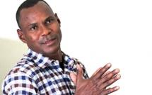 CONTRIBUTION: Siffler la fin de la récréation! Par Abdoulaye THIAM( SUD QUOTIDIEN)