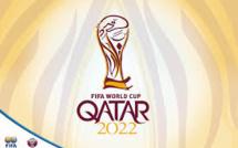 "-FOOTBALL-AGENDA: ""QATAR 2022"" aura lieu du 21 novembre au 18 décembre(FIFA)"