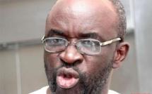 JUSTICE: CISSÉ LÔ invite l'Etat du Sénégal à respecter l'Arrêt de la CEDEAO