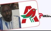 ASCOSEN: Momar NDAO prend la défense de Auchan