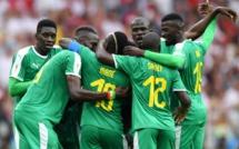 Equipe nationale du Sénégal: La Fédération dément une quelconque tension dans la tanière