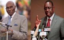 """Présidentielle: Wade, """"le seul personnage public qui pouvait troubler le sommeil de Macky Sall"""" (politologue)"""