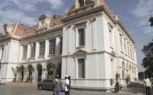 Mairie de Dakar : Macky bloque Alioune Ndoye, Khalifa vote Wardini
