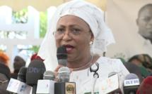 URGENT Soham El Wardini prend la tête de la mairie de Dakar