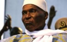 Internationale libérale : Abdoulaye Wade à Dakar pour protester contre le 62e congrès