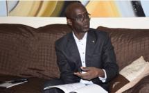 AFFAIRE TOTAL, SCANDALE PETROTIM, BRADAGE DES RESSOURCES DU PAYS, ÉTHIQUE EN POLITIQUE… : Thierno Alassane Sall crache du feu sur Macky Sall et déballe