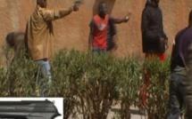 Affaire Ndiaga Diouf : Jour J pour Barthélémy Dias