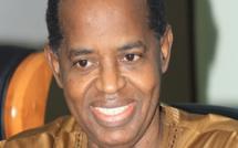 Sidy Lamine Niasse sera finalement enterré ce mercredi au cimetière de Yoff