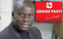Urgent: Le président MALICK GAKOU arrêté à l'instant au Conseil Constitutionnel