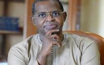 Sidy Lamine Nisse: Combattant infatigable des droits de la liberté de la presse et d'expression.