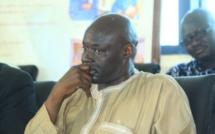 Saint-Louis : Ahmet Fall Braya exclu du Pds, Mamadou Diagne et Mayoro Faye chargés de continuer le combat