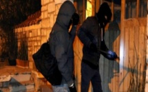 «Dakar Dem Dikk » : plus de 10 millions volés au dépôt de Thiaroye