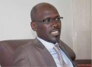 Seydou Guèye, porte-parole du Gouvernement: «Il pourrait arriver que le Sénégal refuse d'exécuter ou de faire exécuter une décision d'une juridiction française»
