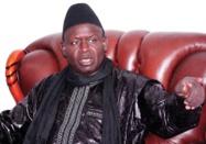 Demande de levée de son immunité parlementaire: Le député Cheikh Seck dément Barthélémy Dias