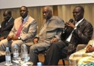 Invité de Seneplus: Le diagnostic politique du Pr Ousmane Sène