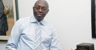 Passage du PM à l'Assemblée nationale: Tekki dénonce un «cinéma parlementaire»