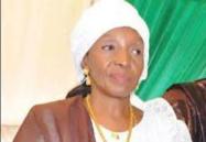 Hommage: La permanence nationale de l'APR portera le nom de feue Fatoumata Makhtar Ndiaye (Macky Sall)