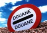FRAUDE: La Douane rejette les chèques du patron de Touba Gaz