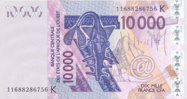 Mise en circulation de faux billets: Un banquier arrêté à Touba