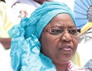 Assemblée-Budget: Hausse de plus de 13 milliards des crédits promis au ministère de la Santé