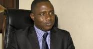 """Situation en Gambie: L'option militaire est irréversible"""" selon Yoro Dia, analyste politique"""